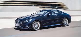 Dopo la s 65 amg, la sl 65 amg e la g 65 amg, la nuova s 65 amg coupé è la quarta. A Galactic Car For A Galactic Star Cristiano Ronaldo Gets A Mercedes S65 Amg Coupe Mercedesblog