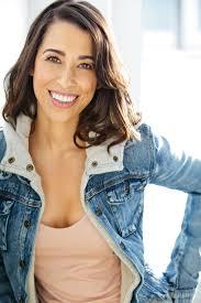 Dianna Aguilar