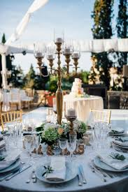 full size of lighting mesmerizing wedding chandelier centerpieces 23 tall gold candelabra centerpiece wedding chandelier centerpieces