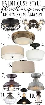 farmhouse style bathroom lighting. farmhouse flush mount lights. style bathroomsmodern bathroom lighting m