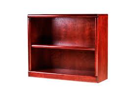 Forest Designs Bullnose Bookcase Amazon Com Forest Designs Bullnose Alder Bookcase 36w X