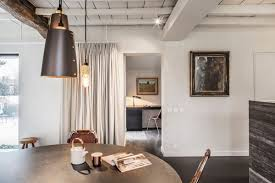 old farmhouse renovation the perfect balance between old and new 10