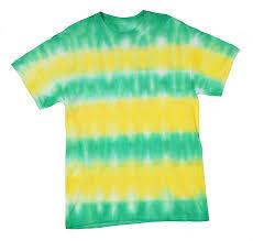 Different Tie Dye Patterns Mesmerizing Tie Dye Stripes How To Stripe Tie Dye Shirts JOANN