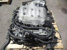 350z engine wiring harness wiring diagram for you • 350z engine wiring harness schema wiring diagram online rh 7 1 13 travelmate nz de dodge