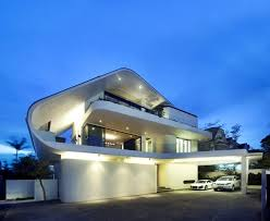 Modern Luxury Home Designs Custom Small Luxury Homes Modern Luxury Homes  Design Luxury Modern Home Simple Home Design Ideas