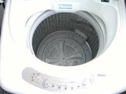 haier 1 0 cubic foot portable washing machine hlp21n. portable washing machines · washers and dryers - hlp21n pulsator 1- cubic-foot washer haier 1 0 cubic foot machine hlp21n
