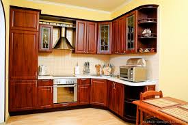 Small Picture Kitchen Cabinets New wood kitchen cabinets design ideas Kitchen