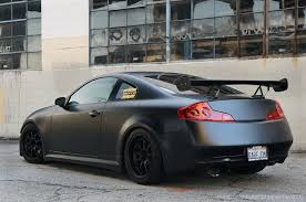 infiniti g35 2015 coupe. 05 infiniti g35 coupe black google search cars i wish could afford pinterest dream and nissan 2015