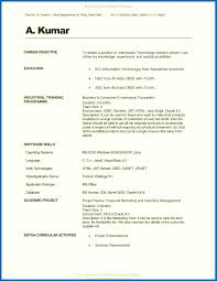 career objective for mba resumes objective resume mba format marketing fresher unique cover letter
