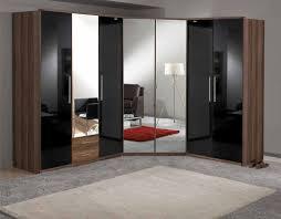 cupboard furniture design. Bedroom Wardrobe Interior Design Ideas For Modern Homes Cupboard Furniture