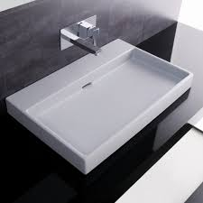 amazing of ceramic bathroom sink ws bath collections ceramica i urban ceramic bathroom sink