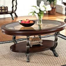 marion coffee table coffee table elegant furniture glass coffee table s furniture marion coffee table with