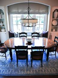 best rug for under dining table how to protect carpet under dining table dining room inspiration and indoor outdoor rug rules for rug size under dining