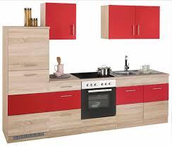 Otto Versand Möbel Küchen Awesome Collection