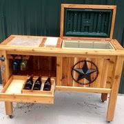 Waller Rustic Furniture Furniture Stores Fm 362 Rd