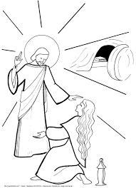 """Résultat de recherche d'images pour """"RÉSURRECTION DU CHRIST ET MARIE MADELEINE IMAGES"""""""