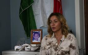 Lamont marcell jacobs parents lamont marcell jacobs was born to an italian mother and an american father. Ltcgnxrm9lsk M
