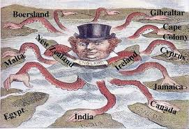 european imperialism in africa essay essay imperialism essay pro imperialism essay conclusion dbq imperialism essay