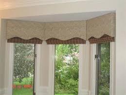 cornice board boards for corner windows diy out of foam