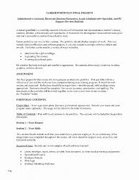 Resume Awesome Actuary Resume Template Actuary Resume Template
