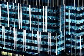 large image for some lighting designers plan spaces in commercial buildings jobs for lighting designers