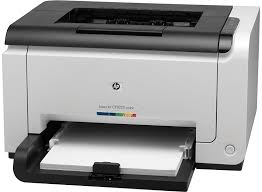 Price Of Hp Colour Laserjet Printers In India