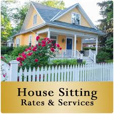 House Sitting House Sitting Square A Better Way Pet Sitting Service House