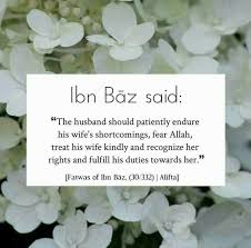 Beautiful Islamic Quotes About Husband And Wife Best of 24 Islamic Marriage Quotes For Husband And Wife