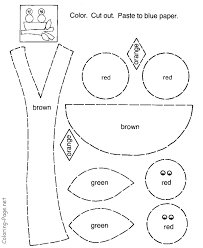 Small Picture Printable Activities For Toddlers Coloring Coloring Pages