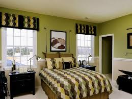Teenager Bedroom Decor Model Design New Decorating Design