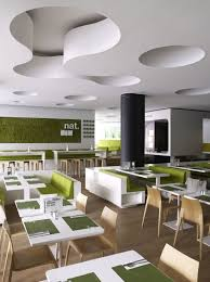 Restaurant Design Ideas Interior Design Living Room Design Furniture
