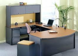 good office desks. Coolest Office Desk How To Find The Best For Your Needs Good . Desks