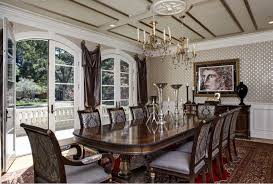 choose victorian furniture. Formal Dining Room Choose Victorian Furniture D