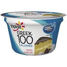 get ations yoplait greek 100 calories boston fat free yogurt 5 3 oz