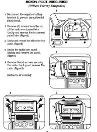 2011 dodge ram 1500 stereo wiring diagram wiring diagram 92 civic radio wiring diagram at 93 Civic Wiring Diagram