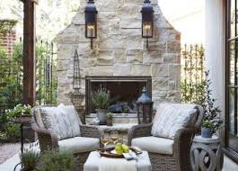 pretty country home decor chic wholesale living stores near me