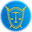 Официальный сайт Магдагачинского района - Главная страница