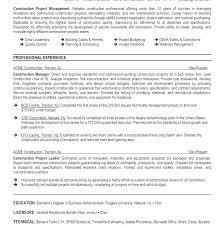 casino manager resumes engineering management resume englishor com