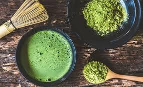 What Is Matcha Tea Benefits Of Matcha