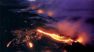 image via hawai i volcanoes national park