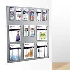 newspaper rack for office. 23 Best Dental Office Images On Pinterest Newspaper Racks Wall Mounted Rack For