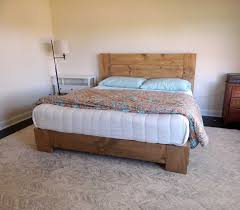 twin platform bed with headboard. Brilliant Twin Bed FramesAttractive Solid Wood Platform Queen Collection With Frame  Bedroom Ideas Including Beautiful No In Twin Headboard D