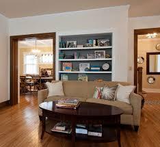 interior design living room 2012. Contemporary Living Room Children39s Books And Family Design Ideas Dark Hardwood Floors Interior 2012