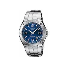 Стоит ли покупать Наручные <b>часы CASIO EF</b>-<b>126D</b>-<b>2A</b>? Отзывы ...