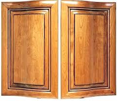 open cabinet door. Beautiful Open Louvered Cabinet Louver Doors Door True Open  Style Radius Cross To Open Cabinet Door