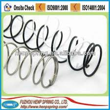 Vending Machine Spring Fascinating Customized Vending Machine Auger Spring Global Sources