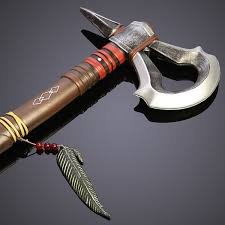 assassinand 39 s creed 3 weapons. assassin\u0027s creed iii tomahawk your #1 source for video games, consoles \u0026 accessories! assassinand 39 s 3 weapons i