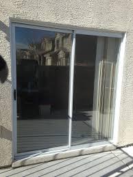 window canada patio door home depot window sliding door privacy front door