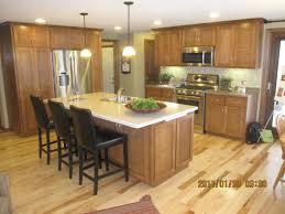 Small U Shaped Kitchen Layout Small U Shaped Kitchen Floor Plans Seniordatingsitesfreecom