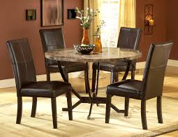 dinette sets nj kitchen furniture s in nj wesco furniture